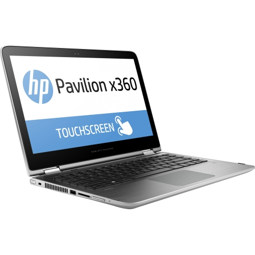 "HP Pavilion x360 13-s100 13-s120ds Tablet PC - 13.3"" - In..."