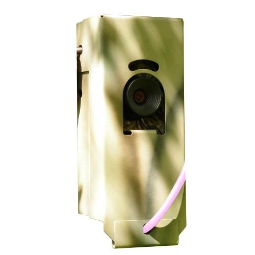 CamlockBox Security Box for Day6 Plot Watcher 50100