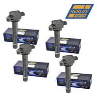Spark Plugs : Auto Parts - Walmart com - Walmart com