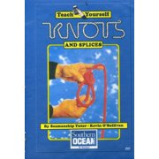 Teach Yourself Knots and Splices (DVD)