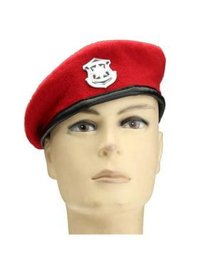 Multicolor Womens Hats - Walmart.com 16164cd85f4b