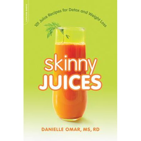 Skinny Juices : 101 Juice Recipes for Detox and Weight Loss - Skinny Halloween Recipes