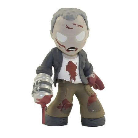 Funko Mystery Minis Vinyl Figure - The Walking Dead In Memoriam - MERLE DIXON WALKER](Merle From Walking Dead)