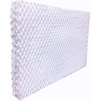 Lasko THF8 Humidifier Filter (Aftermarket)