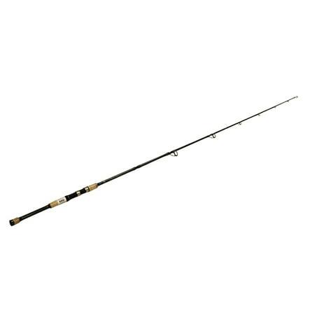 Okuma Nomad Inshore Spinning Rod