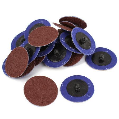 Floor Polishing Disc (Sander 50mm 2