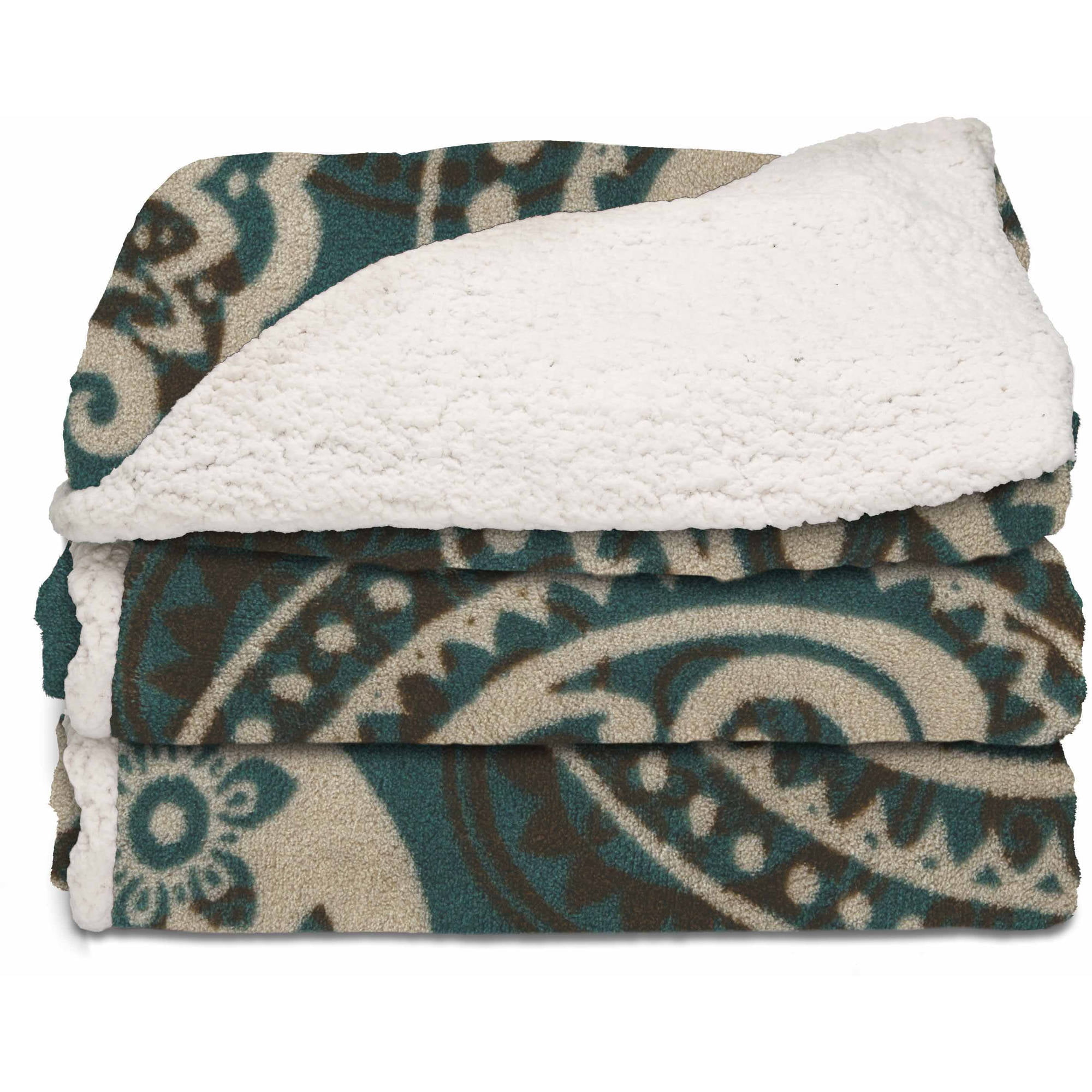 Throws For Couch Walmart Com