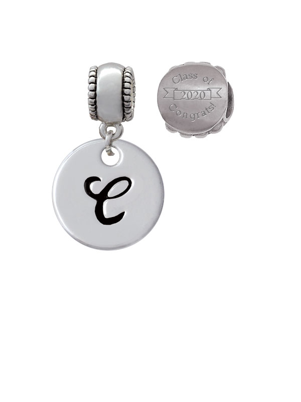 Mia Diamonds 925 Sterling Silver LogoArt Louisiana State U Small Enamel Pendant with necklace