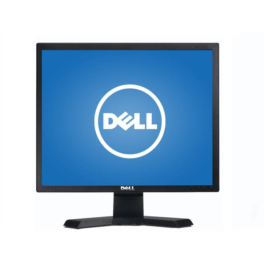 Refurbished Dell 17