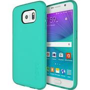 Samsung Galaxy S6 Incipio Phone Cases Frost