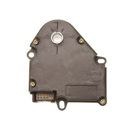 AC Delco 15-72646 HVAC Air Inlet Door Actuator