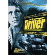 The Driver (DVD)