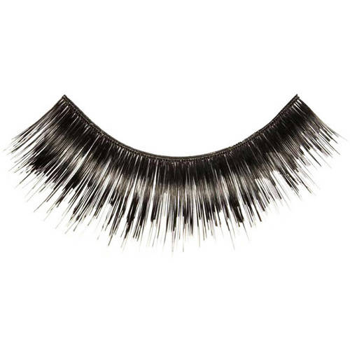 The Creme Shop #079 Eyelashes, 2 count