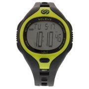 Mens Dash Digital Running Watch