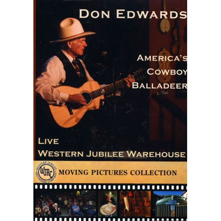 Live at the Western Jubilee Warehouse 2009 (DVD) (Western Warehouse)