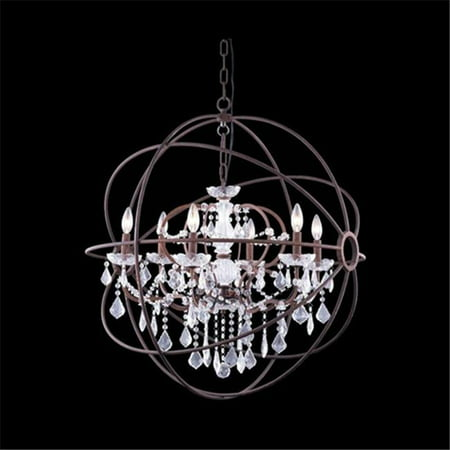 Pwg lighting lighting by pecaso 800d32ri rc foucaults orb heirloom pwg lighting lighting by pecaso 800d32ri rc foucaults orb heirloom handcut crystal chandelier mozeypictures Gallery