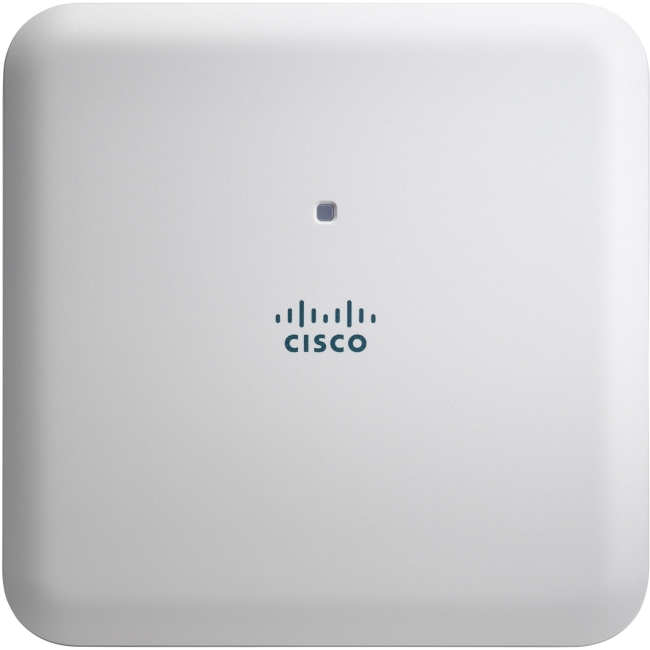 Cisco Aironet AP1832I Dual-Band Controller-Based Wireless Access Point by Cisco