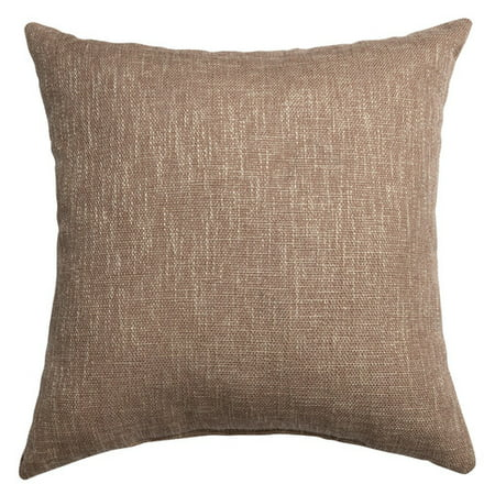 d5eda8efc1 Softline Home Fashions Bessemer Throw Pillow – BrickSeek
