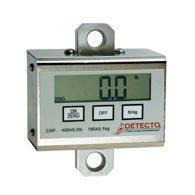Detecto PL400 (PL-400) Patient Lift Scale