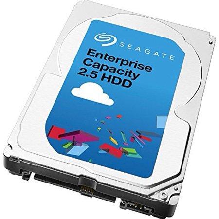 Seagate ST2000NX0433 2Tb 2.5In Sas 7200Rpm 128Mb
