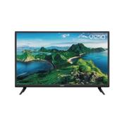 "VIZIO 32"" Class LED D-Series 1080p 60Hz Smart HDTV D32F-G4 - Refurbished"
