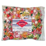 Mfr 430220 Assorted Candy Bag, 5 lbs, Bag, Technology;Computer Accessories;STANDS,MONITOR ARMS AND ACCESSORIES By MFR430220