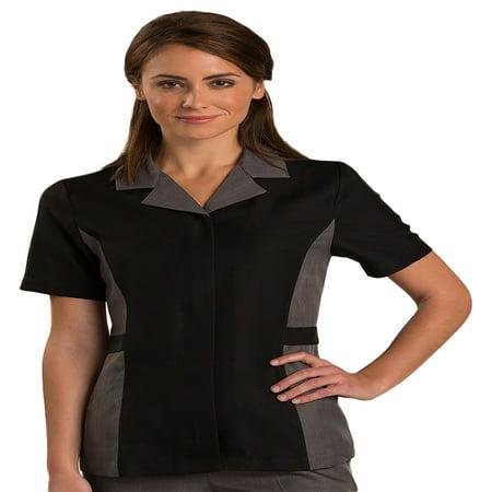 Edwards Premier Ladies Tunic , Style 7890