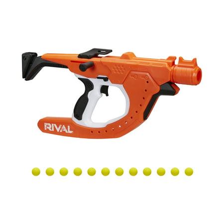 NERF Rival Sideswipe XXI-1200
