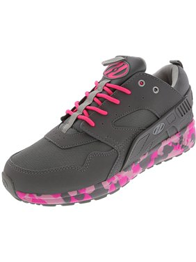 30f85fcb93ddf Boys Shoes - Walmart.com