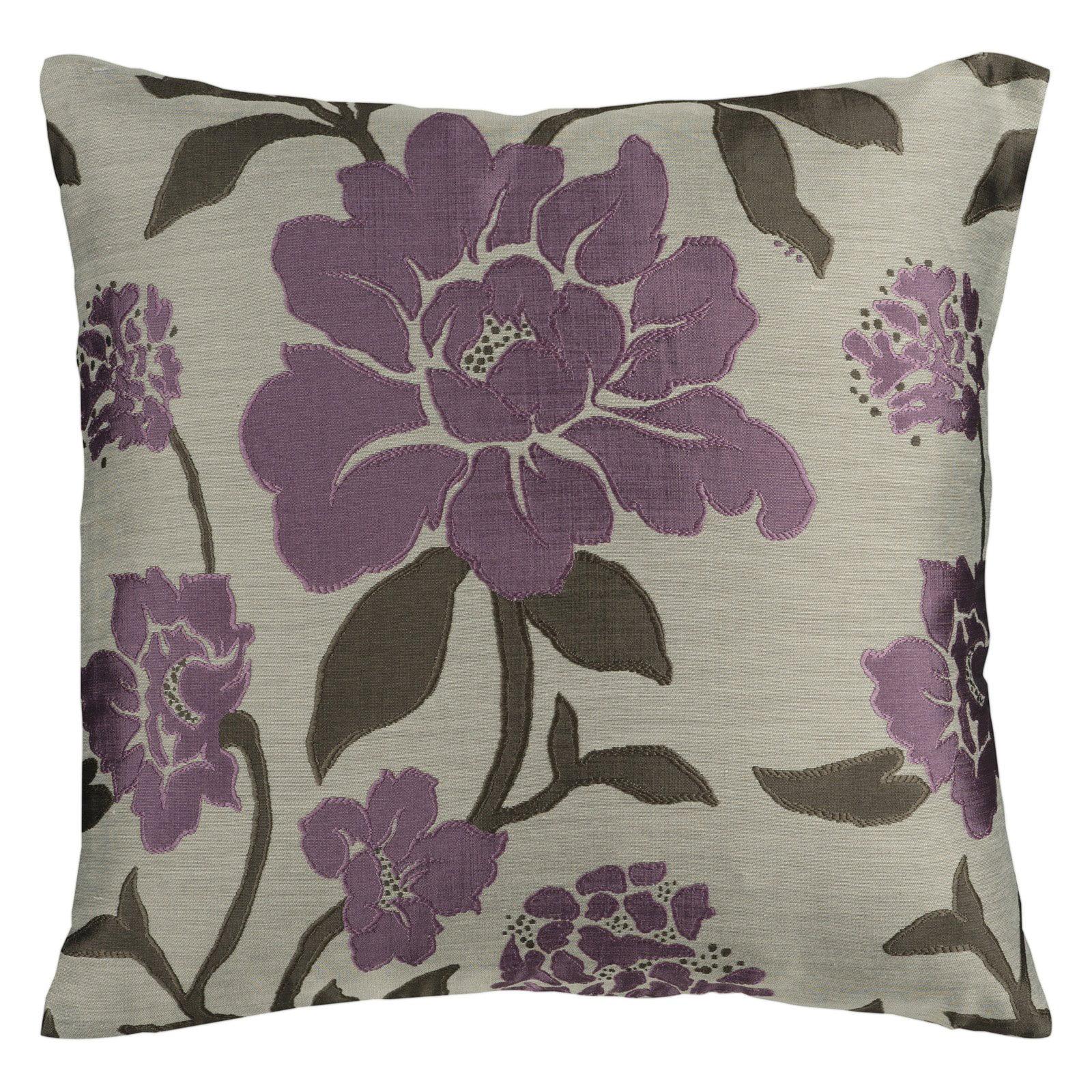 Surya Chatham Decorative Pillow - Beige