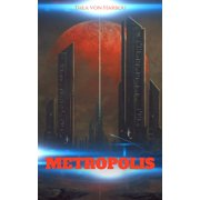 Metropolis - eBook