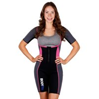 673d2b4b77d Product Image Body Spa Sauna Suit for weight loss Eco Friendly Full Body  GYM Sports Aerobic