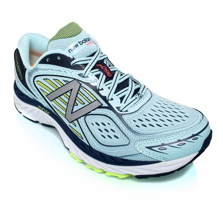 fast color for sale attractive & durable New Balance Women's 860V7 Running Shoe