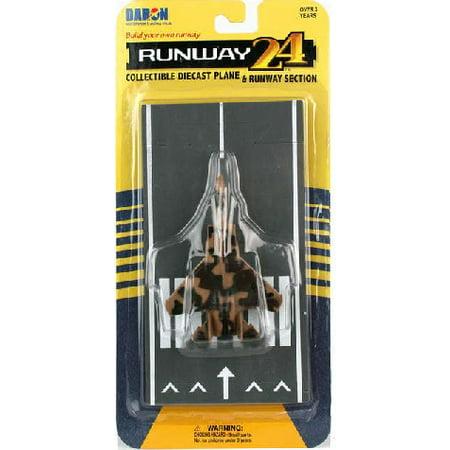 Full Metal Desert Eagle (F15 Eagle (Desert Camo) USAF Military)