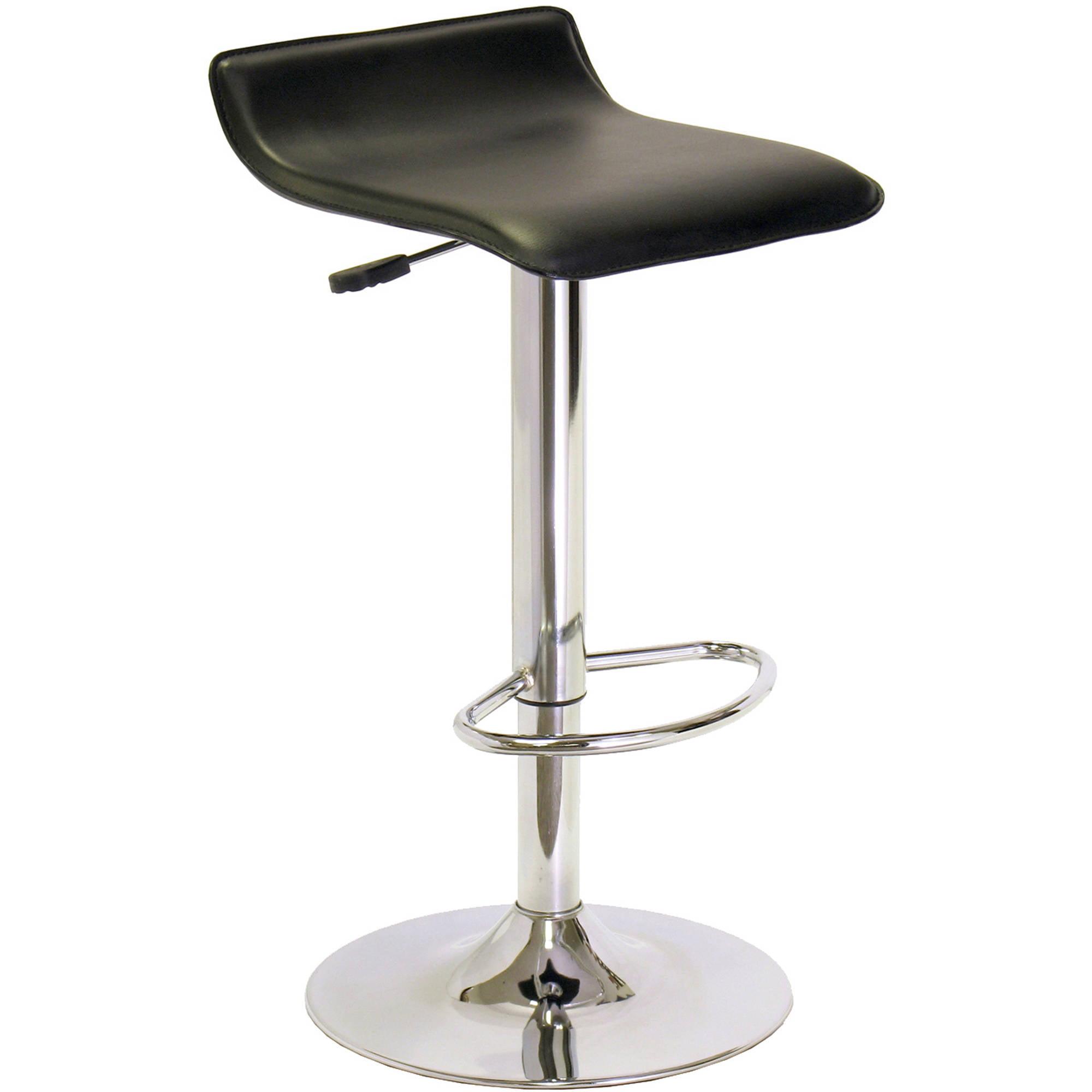 Spectrum Curved Seat Airlift Stool Walmartcom : 99b352b9 4586 4d65 a91f fa0a2631511019d25d3c49f4eb7275d79bfdcd253544d from www.walmart.com size 2000 x 2000 jpeg 134kB