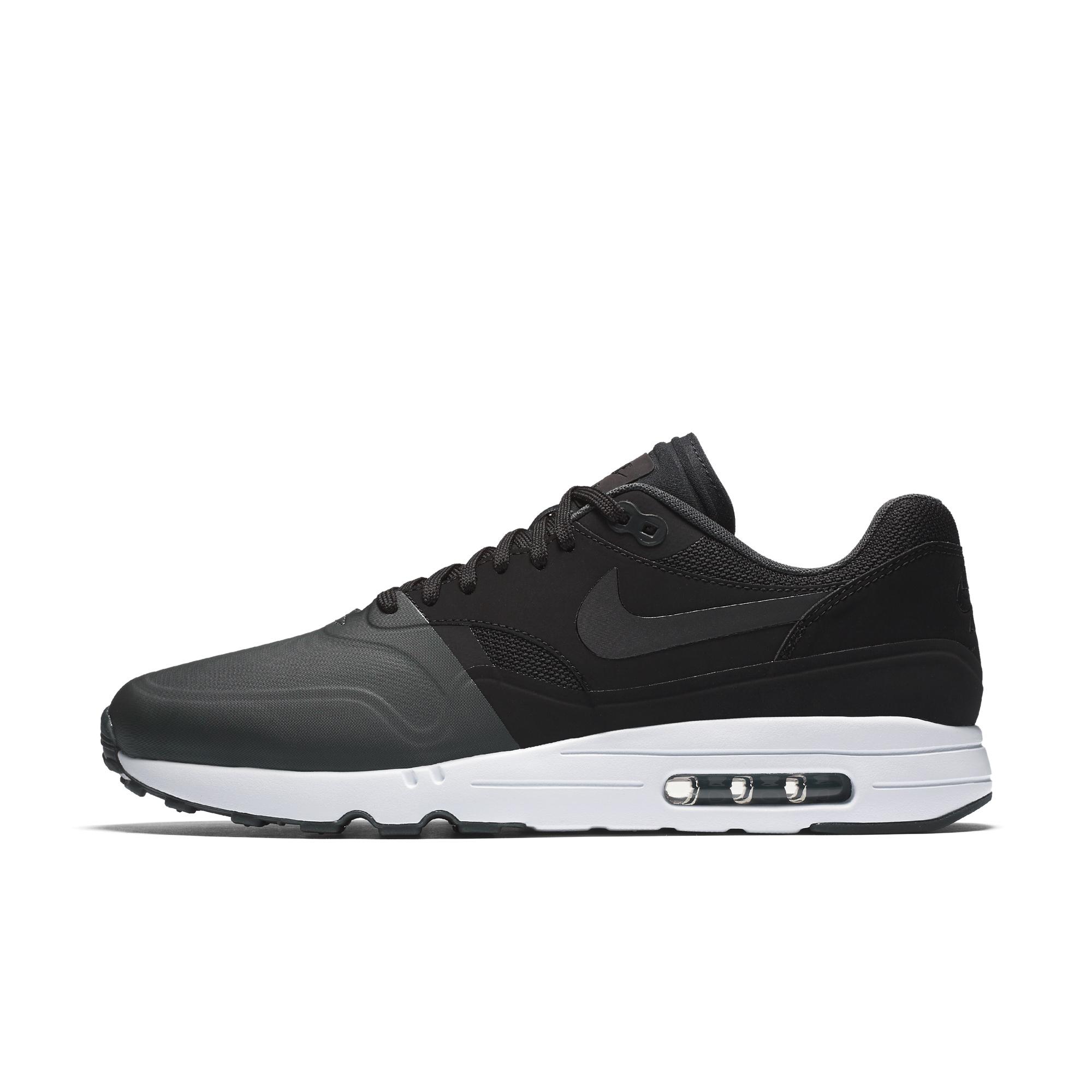 Nike AIR MAX 1 ULTRA 2.0 SE MENS SNEAKERS 875845-002