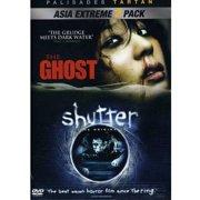 Ghost   Shutter by VIVENDI ENTERTAINMENT