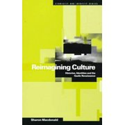 Reimagining Culture : Histories, Identities and the Gaelic Renaissance