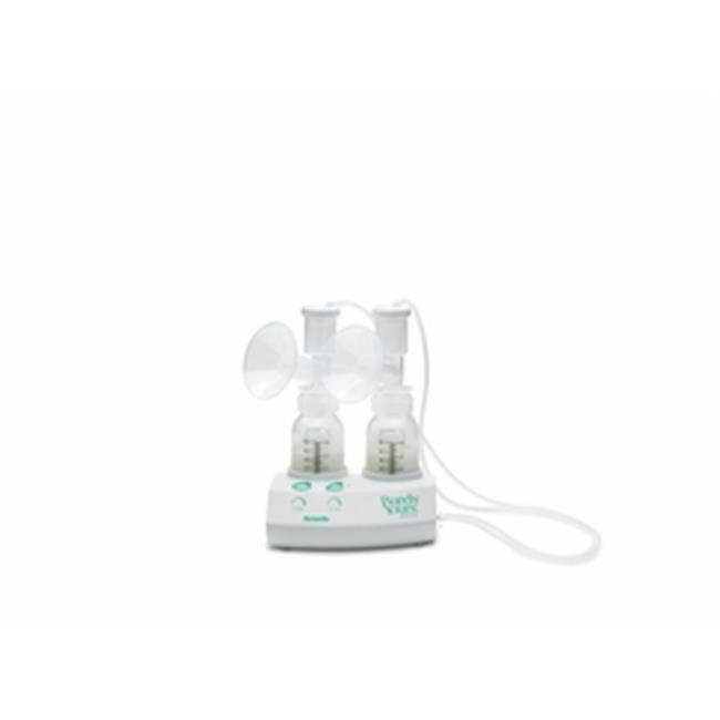 Ameda 17070P Purely Yours Double Electric Breast Pump by Ameda