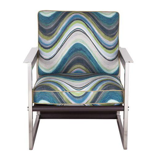 Latitude Run Ferree Lounge Chair