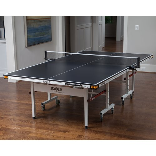 Joola USA JOOLA Rapid Play 180 Table Tennis Table