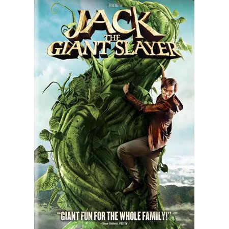 (Jack the Giant Slayer (Other))
