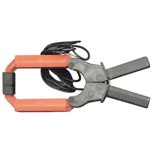DRANETZ TR-2540B AC Clamp On Current Probe, 10 to 1000A