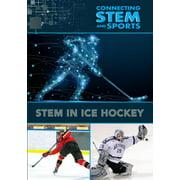 Stem in Ice Hockey