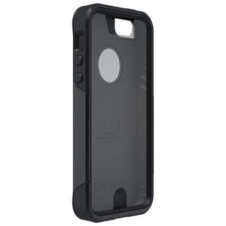 iPhone 5 Otterbox Com (Jenjen Com)
