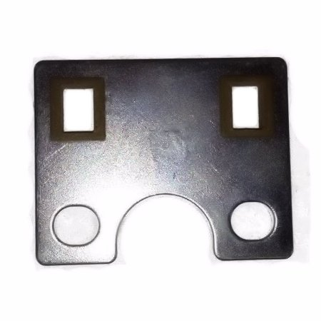 NEW Valve Guide Plate Intake Exhaust FITS Honda GX160 - Intake Engine Valve Guide