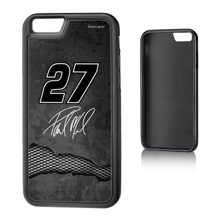 Paul Menard Iphone 6   6S Bump Case