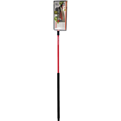 Corona TP3841 12' Tree Pruner With Fiberglass Handle