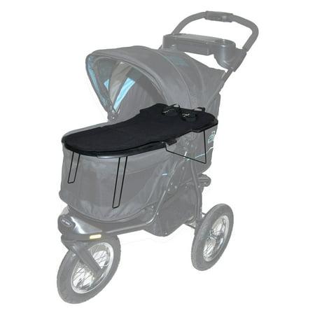 Pet Gear Divider for Pet Stroller