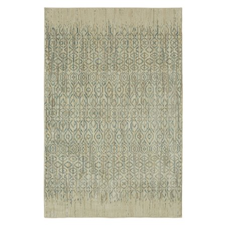 - Mohawk Studio Santa Fe Indoor Area Rug